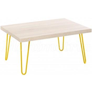 Барный стол Square Low 1200х750 ДСП
