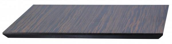 Столешница для стола харьков столешница серая искра глянец 5021