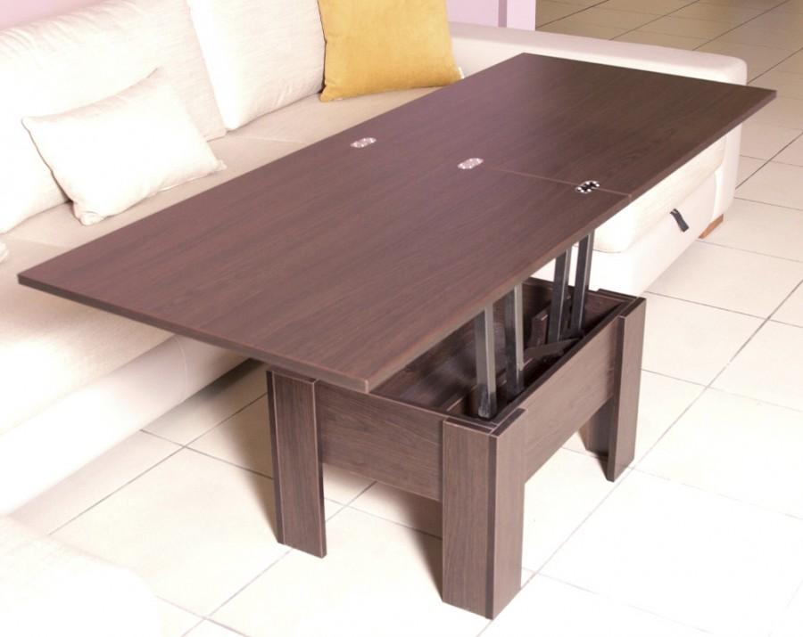 письменный стол для дома купить в москве