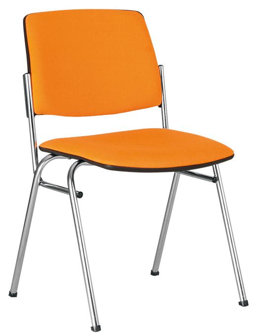 характер морального купить офисный стул в екатеринбурге вакуумник