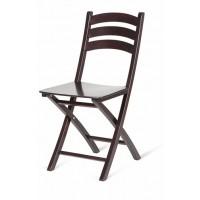 Складные пластиковые стулья купить в Киеве