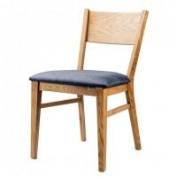 Деревянные стулья купить в Киеве