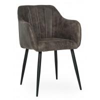 Кресло для дома M-27 grey (М-27 серое)
