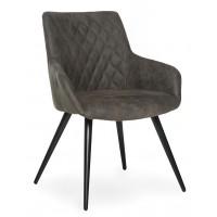 Кресло для дома M-35 antracite (М-35 антрацит)