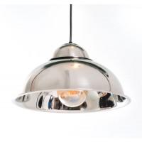 Подвесной светильник Bell steel (Бел) сталь