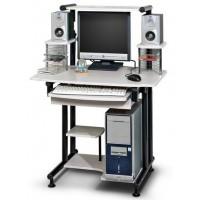 купить компьютерные столы угловые компьютерные столы купить в