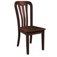 Стулья для кухни и гостиной в Москве: купить металлические, деревянные стулья, из Малайзии и Польши