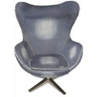 Кресло для дома Egg jeans (Эгг Джинс)