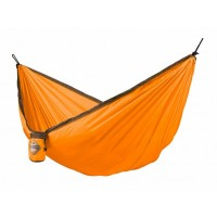 Туристический гамак Colibri orange